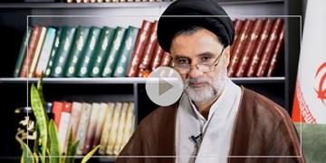 نبویان: روحانی تمام مشکلات کشور را  زیر سر تحریمها میداند/نقش سوء مدیریت مسئولین در گرانیها