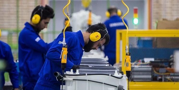 بازگشت بیش از 65 واحد راکد به مدار تولید در آذربایجانشرقی