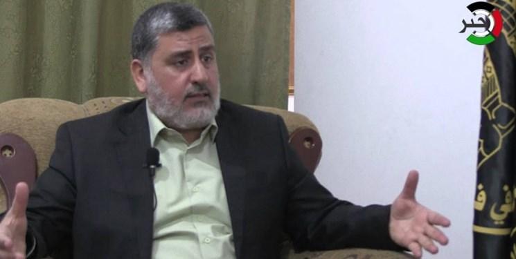 جهاد اسلامی: رسیدن سوخت ایران به لبنان پیروزی برای همه جبهه مقاومت است