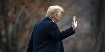 ممنوعیت ترامپ در فیسبوک تمدید شد!/موازی کاری فیسبوک با دیوان عالی آمریکا