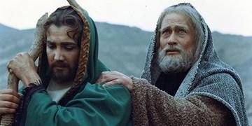 شرح جزء 23 قرآن کریم| قصه حضرت ابراهیم و اسماعیل