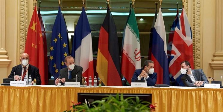 ادعای «وال استریت ژورنال» درباره شرط جدید ایران جهت تضمین عدم خروج آمریکا از برجام
