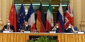 دیپلمات اروپایی: این دور از مذاکرات وین احتمالا طولانیتر از سه دور قبلی است