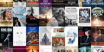 حکمرانی کمپانی های صهیونیستی بر صنعت سینما