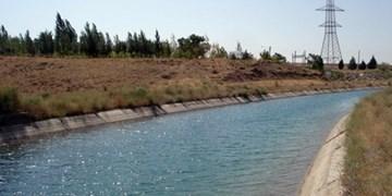 اخطار اکید مدعی العموم برای حفظ جان شهروندان/ظرف یک ماه کانال آب فردیس ایمن سازی شود
