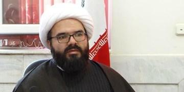تاییدشدگان مراکز ۵گانه فردی، تأیید صلاحیت شدند/ رد صلاحیتها ربطی به جناح سیاسی ندارد