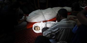 روز قدس| مروری بر هفتاد سال جنایات صهیونیستها