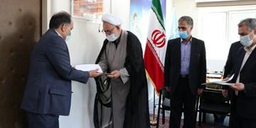سالانه هزار زندانی در استان مرکزی آموزش صنایعدستی میبینند