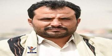 هشدار درباره واگذاری یک گذرگاه دریایی به القاعده در سواحل جنوب یمن