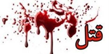 قتل در یکی از ادارات شهرستان باشت/قاتل برادر 20 ساله خود را از پای درآورد