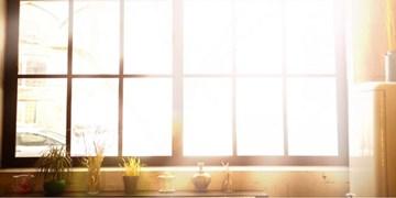 ۸ راهکار ساده و دمدستی برای خنککردن خانه بدون کولر