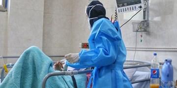آخرین آمار کرونا در اردبیل| بستری ۷۳ مبتلای جدید و بهبودی ۷۴ بیمار