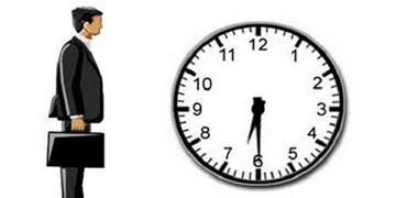 ساعت کاری ادارات بوشهر در خردادماه تغییر میکند
