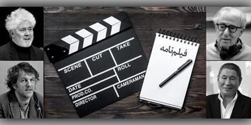 چرا سینمای آسیا از آمریکا قویتر است؟/ فیلمنامه خودمان را بسازیم یا نوشته دیگران
