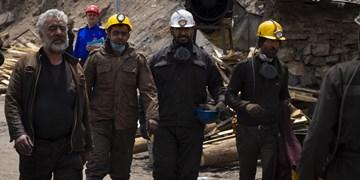 لزوم توجه به ایمنی کارگران در معادن استان سمنان