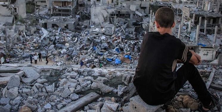 ۱۸۵ شخصیت اسرائیلی: حاضریم در تهیه اسناد جنایات جنگی اسرائیل همکاری کنیم