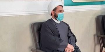 مساجد خالی از امام جماعت و منبرهای بیخطیب در کهگیلویه/نهادهای فرهنگی از فعالیتهای تبلیغی حمایت نمیکنند
