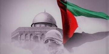 بیانیه مشترک انجمن صنفی خبرنگاران زنجان و سازمان بسیج رسانه استان زنجان به مناسبت روز قدس