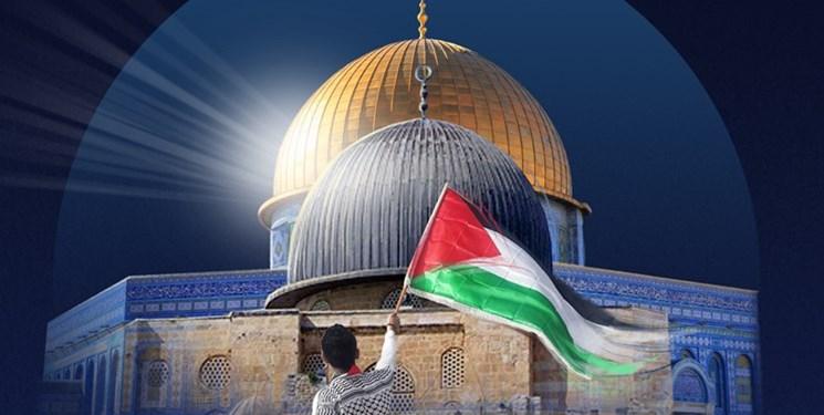 کانون دانشگاهیان: مساله فلسطین تا حصول نتیجه نهایی در صدر مسائل امت اسلامی خواهد ماند