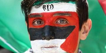 شایعات و شبهاتی که فلسطین را نشانه رفته است