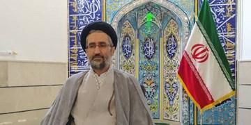 دولت جوان حزباللهی، گشاینده راه است