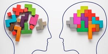چگونه با «معنادرمانی» زندگی بهتری داشته باشیم؟