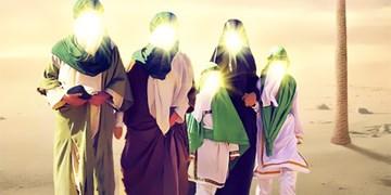 شرح جزء ۲۵ قرآن| پاداش زحمات پیامبر (ص) اهلبیت (ع) را چگونه بدهیم؟