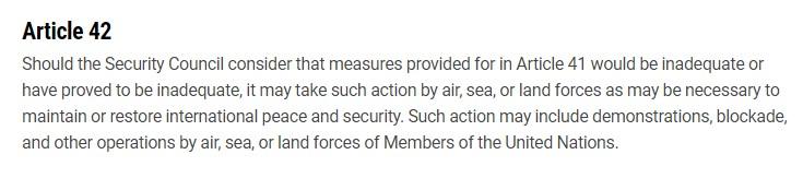 رفع سایه جنگ، بزرگترین دستاورد تخیلی برجام/ توافق هستهای احتمال جنگ را کاهش داد یا افزایش؟