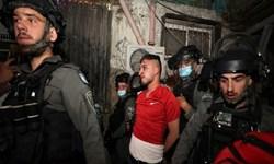 درخواست قانونگذاران آمریکایی برای محکومیت اخراج فلسطینیان از «شیخ جراح»