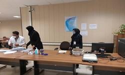 آغاز فاز سوم کارآزمایی بالینی واکسن کرونا در کرمان