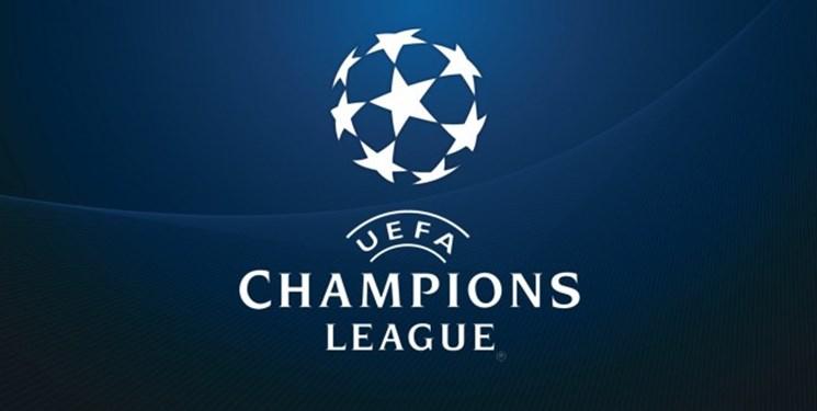 لیگ قهرمانان اروپا شکست اینتر مقابل رئال/برد پرگل سیتی و لیورپول/گل طارمی مردود شد