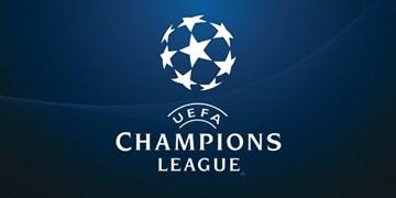 نه یوفا به انگلیس و ترکیه / فینال لیگ قهرمانان دوباره در پرتغال ؟