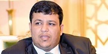 اعتراف دولت مستعفی یمن به ۷۸۰۰ کشته و زخمی در مأرب طی ۴ ماه