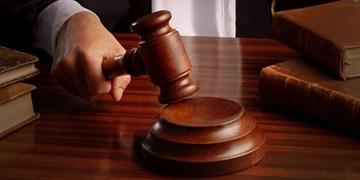 دستگاه قضا با تغییر کاربریهای غیرمجاز اراضی برخورد قاطع میکند