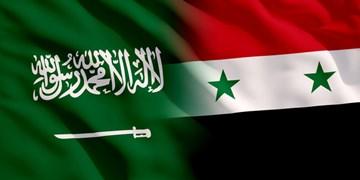 پیشنهاد ریاض به دمشق؛ بازسازی در مقابل تجدیدنظر در روابط با ایران