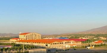 رفع موانع بزرگترین مجتمع تولیدی قند کشور در اهر با ورود دستگاه قضایی / فراهم شدن اشتغال 500 نفر