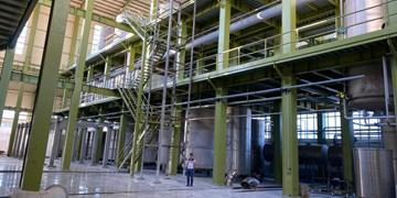 مطالبه مردم در «فارس من»؛ به پرونده تعطیلی کارخانه آزمایش رسیدگی شود
