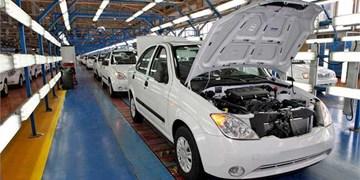 خودروسازان به افزایش 9 درصدی خودرو هم رضایت ندادند/رایزنی برای آزادسازی قیمت
