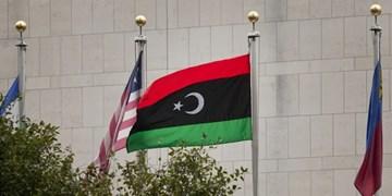 لیبی مداخله کشورهای غربی در انتخابات این کشور را محکوم کرد