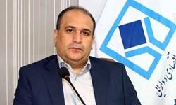 60 پرونده نیمی از انبارهای تملیکی تهران را اشغال کرده است/ 2 انبار کالای فاسد در انتظار حکم قضایی