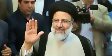 دعوت ۲۳۰ نفر از اساتید حوزه علمیه اصفهان از آیتالله رئیسی برای حضور در انتخابات