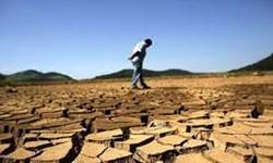 کاهش 43 درصدی بارشها در لرستان