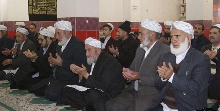 آیینهای قوم ترکمن خراسان شمالی در ماه رمضان/از مراسم «یا رمضان» تا نماز عیدفطر