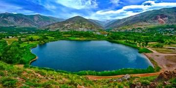 پروژه پرچالش گردشگری در دریاچه اوان/ دلواپسان زیست محیطی منطقه نگرانند، مسؤولان مطمئن!