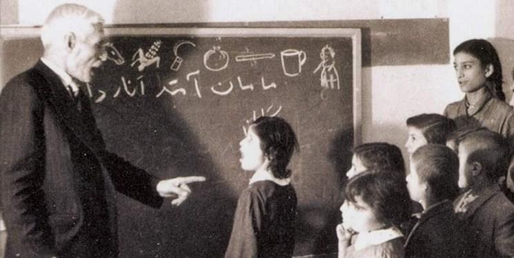 خانه و مدرسه باغچهبان ثبت ملی میشود