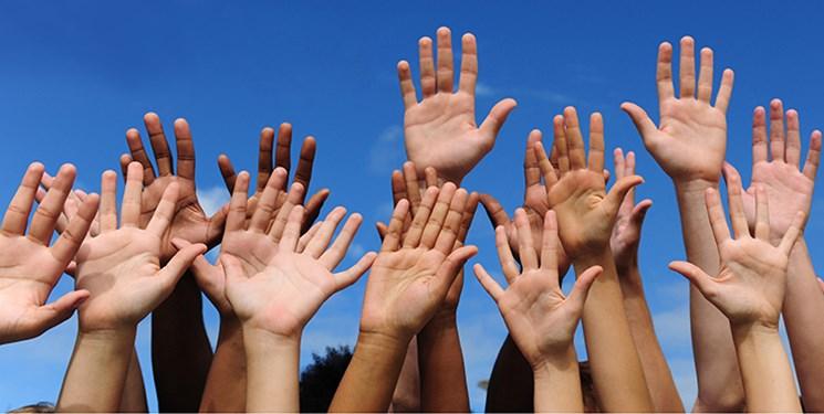 به مناسبت روز جهانی هلال احمر| ترویج فرهنگ «داوطلبانه» لازمه پیشرفت کشور است
