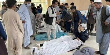 حوزه علمیه فارس، جنایت کابل و هتک حرمت قدس را محکوم کرد