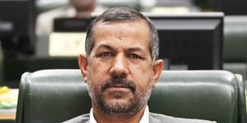 رژیم اشغالگر قدس تنها یک پایگاه تروریستی در منطقه است