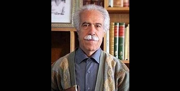 «منصور اوجی» شاعر پیشکسوت درگذشت
