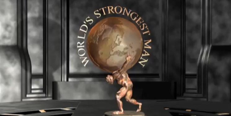 قویترین مرد ادوار مسابقات WSM کیست؟ / قویترین مرد جهان در MMA+عکس و فیلم